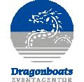 logo_drachenboot-berlin_120